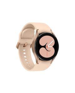 Reloj Inteligente Galaxy Watch  Active 4 40mm, (Dorado)