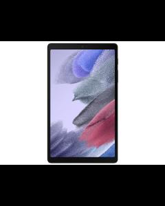 """Samsung Galaxy Tab A7 Lite, 8.7"""", 32GB, LTE (Gris)"""