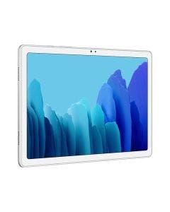 Tablet Galaxy Tab A7, Wifi - Silver-