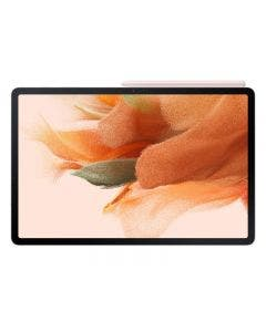 Tablet Galaxy Tab S7 Fe, Wifi (Rosado)