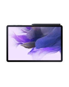 Tablet Galaxy Tab S7 FE, Wifi+Lte (Negro)