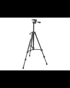 """Tripode Nikon para Cámara de 60"""" (152.4 cms)"""