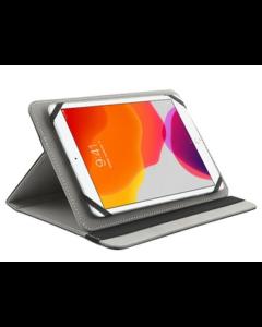 Mybat -Case Universal Para Tablet 9-10 Pulgadas -Rose Gold-