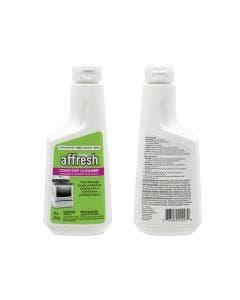Limpiador para top cerámico, Affresh® W10355051.
