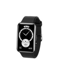 Huawei Watch Fit Elegant, 46 mm (Negro)