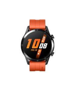 Reloj Inteligente Huawei - Fitness Watch Gt 2 - Naranja