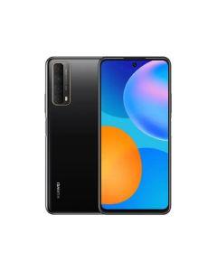 Huawei Y7a, Dual Sim, Liberado (Negro)