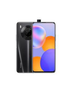 Huawei Y9a, Dual SIM, Liberado (Negro)
