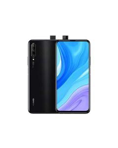 Huawei Y9s, Dual SIM, Liberado (Negro)