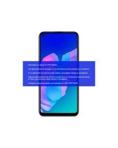 Huawei Y7P, Dual SIM, Liberado (Negro)